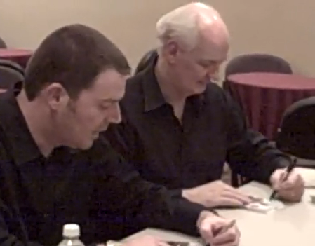 File:Colin Mochrie and Brad Sherwood.png