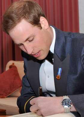 File:Prince-william 280 1418855a.jpg