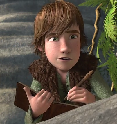 File:Hiccup Horrendous Haddock III.png