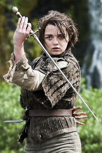 Game-of-thrones-arya-stark-water-dance
