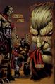 SR1-comic-pg6