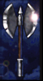 BO1-Icon-Weapon-Menu-Axes