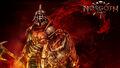 Nosgoth-Website-Media-Wallpaper-Vanguard-16x9.jpg
