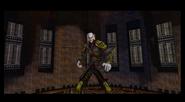 BO2-IQ-Kain Steals Nexus Stone