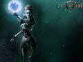 Nosgoth-Website-Media-Wallpaper-Summoner-4x3.jpg