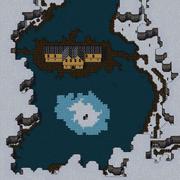 BO1-Map0001-Sect27-LakeOfLostSoulsSouth