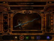 Def-Inventory-FlameReaver