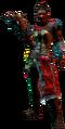 Nosgoth-Website-Game-Humans-Alchemist-Skin-07.png