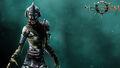 Nosgoth-Website-Media-Wallpaper-Deceiver-16x9.jpg