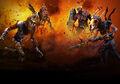Nosgoth-Website-Redeem-Background.jpg