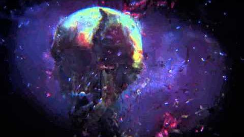 Legacy of Kain Dead Sun E3 2012 Square Enix Teaser Trailer