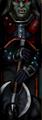 BO1-Icon-Equipment-Axes-ChaosArmor