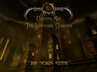 Title-TheNexusStone