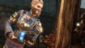 Nosgoth-Website-Media-Screenshots-Alchemist-01.png