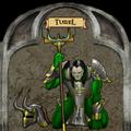 SR2-Texture-Stronghold-InquisitorTurel