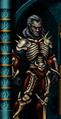 BO1-Icon-Armor-Equipped-BoneArmor