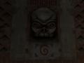 SR2-AirForge-Mural-Skull.png