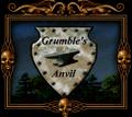 BO1-Render-Business-GrumbleAnvil