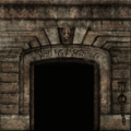 Defiance-Texture-SarafanStronghold-CrimeEtChatiment