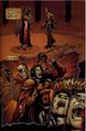 SR1-comic-pg7