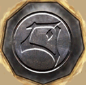 SR1-Texture-StoneGlyph
