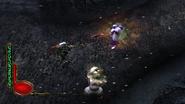 Defiance-Abilities-Inquisitor-BeserkShield
