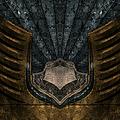 Defiance-Texture-Sealed-DecorativeSword
