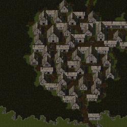 BO1-Map0001-Sect11-Coorhagen