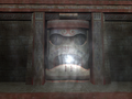 SR2-AirForge-Mural-TotemFaces-AirOpen.png