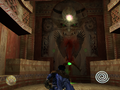 SR2-AirForge-GreenHeart-Mural.png