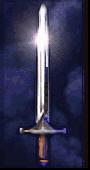 BO1-Icon-Weapon-Menu-IronSword