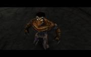 SR1-Tomb-Morlock-032