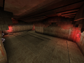 SR2-AirForge-LightPath-Material.PNG