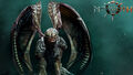 Nosgoth-Website-Media-Wallpaper-Sentinel-16x9.jpg