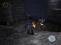 SR2-BlackDemon-Fireball.png