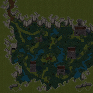 BO1-Map0001-Sect43-TermogentForestWest