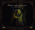 Defiance-BonusMaterial-ArcaneTomes-Raziel-05-2