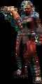 Nosgoth-Website-Game-Humans-Alchemist-Skin-02.png