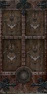 Defiance-Texture-Cemetery-Mausoleum-Orb