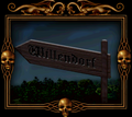 BO1-Render-Signpost-Willendorf-West
