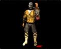 BO1-Promotional-Executioner