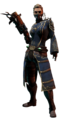 Nosgoth-Website-Game-Humans-Alchemist-Skin-04.png