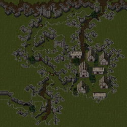 BO1-Map0001-Sect35-Uschtenheim