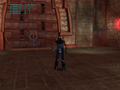 SR2-AirForgeDemo-Level-LakeC.png