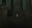 Dark Forge (SR2)