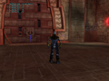 SR2-AirForgeDemo-Level-Lake.png