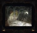Defiance-BonusMaterial-EnvironmentArt-VampireCitadel-11