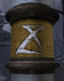 Defiance-Pillars-Symbols-Time