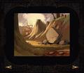 Defiance-BonusMaterial-EnvironmentArt-Cemetery-06