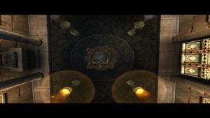 Defiance-Stronghold-Gatehouse1-FragmentRoom
